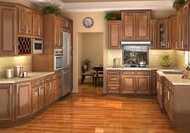 Best Paint For Kitchen Cabinets 2017 by Best Paint Finish For Kitchen Cabinets Crafty Ideas 20 2017 Also
