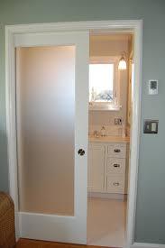 Bifold Closet Door Locks by Tips Pocket Door Lock Lowes Pocket Door Knobs Pocket Doors
