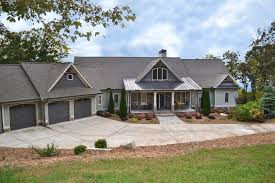 Ranch Home Plans With Pictures Home Designs House Plans With Walkout Basements House Plans