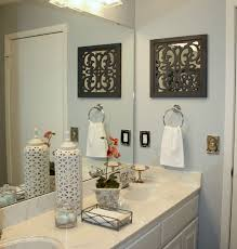 How To Decorate Your New Home by How To Decorate With Light Paint Wall Colors View Gallery Clipgoo