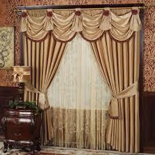 dining room curtains dining room designs jane lockhart interior