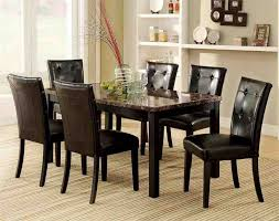 Best  Cheap Kitchen Table Sets Ideas On Pinterest Romantic - Cheap kitchen tables and chairs