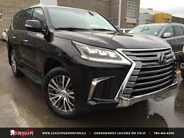 lexus nx s for sale 2016 lexus lx 570 review youtube