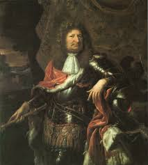 Frederick William, Elector of Brandenburg