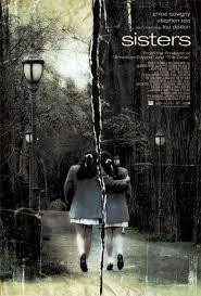 Hermanas de sangre (2006)