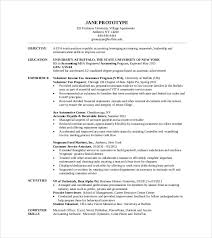 fraternity on resume resume sample how to put a fraternity on your resume     sorority