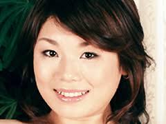 Tits new wife breast milk affair Rumi Sawaki Big Mokaru BIGMORKAL Mature PPV - enthumb12669