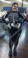 Funny Pregnant Halloween Costume 87 Pregnant Halloween Costumes Images Homemade