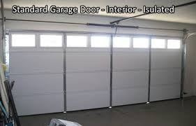 patio garage doors insulated doors interior images glass door interior doors