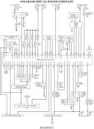 wiring diagram for an 04 pontiac grand am u2013 the wiring diagram