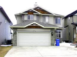 outdoor garage designs home decor gallery outdoor garage designs ideas dazzling white alumunium front door for