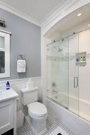 designs ergonomic bathtub shower combo dimensions 16 corner