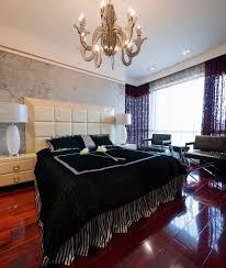 Romantic Bathroom Decorating Ideas Bedroom Wood Floors In Bedrooms Romantic Bedroom Ideas For
