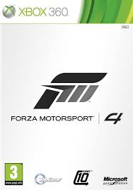 Forza Motorsport 4 - BMW M5 2012 [DLC] ( Sem Perfil ) Images?q=tbn:ANd9GcSxgMQ95w8Lsl5ArShnXjtCZIkDjzeTbFqLHGu7k4XrveMDTGtGCw