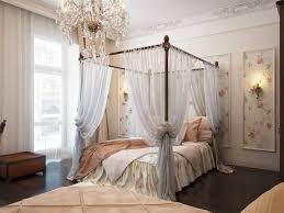 bedroom ok bedroom design decoration rustic bed prodigious
