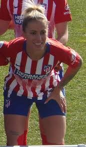Atlético Madrid Femenino