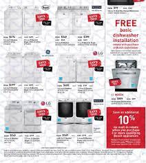 black friday electric range black friday 2016 lowe u0027s ad scan buyvia