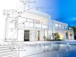 professional home design software nova development