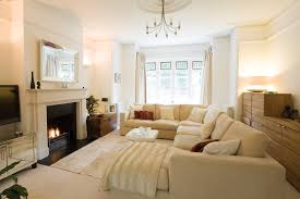 small living room ideas uk home design popular luxury at small