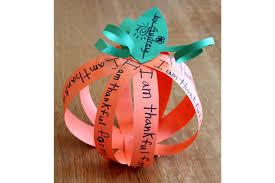 thanksgiving ribbon crafts bootsforcheaper com