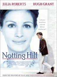 Notting Hill ()