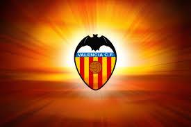 :: Valencia CF :: Temorada 2011-2012 Images?q=tbn:ANd9GcSxibz1CUDwWtX57LXUXN7sZGsdPXjflyRE2IUuDH4WtSNUysy7