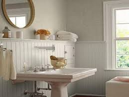 Country Bathroom Designs Country Bathrooms Ideas 90 Best Bathroom Decorating Ideas Decor