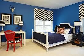 home office desk decor ideas idea design a modern interior small