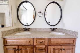 bathroom remodeling gallery stewart remodeling colorado springs