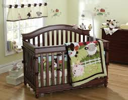 Cheap Baby Bedroom Furniture Sets by Furniture Ocean Themed Baby Bed Room With Wooden Baby Bed