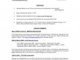 Expert Witness Resume Example by Pretty Looking Resume Cv 2 Cv Resume Sample File Type Pdf How To