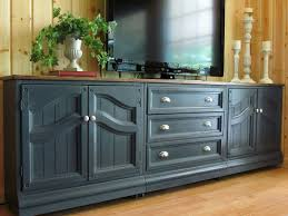 dark kitchen cabinets extraordinary home design modern cabinets