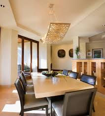 kitchen kitchen and dining room lighting ideas kitchen and dining