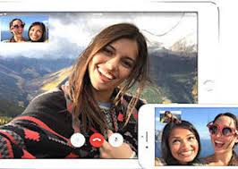 Winmail Opener   Free download and software reviews   CNET     Download com   CNET Ultimate guide to Apple     s FaceTime and video chat apps
