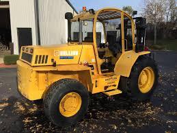new u0026 pre owned forklifts lift trucks u0026 material handling equipment