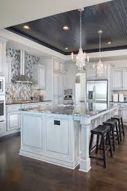 Kitchen Styles And Designs Best 25 Kitchen Ceiling Design Ideas On Pinterest Kitchen