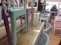 furniture second hand furniture stores las vegas home decor