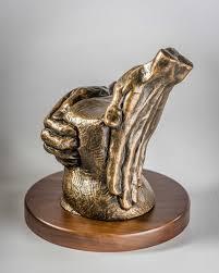 potter u0027s hands christian sculpture lordsart