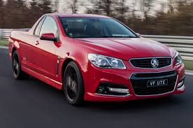 holden official holden manufacturing to stop in 2017 motor trend wot