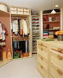 Closet Organizer For Nursery Small Nursery Closet Organizer U2014 Modern Home Interiors Best