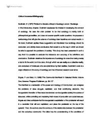 Sample Essay In Mla Format Page   Style Paper Format Essay Minml Service For You Annotated