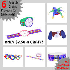 quick and easy crafts for 7 year olds wordblab co