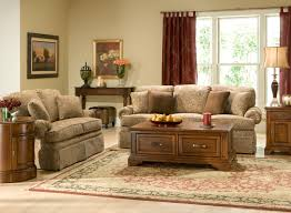 Livingroom Sets Pleasurable Ideas Raymour And Flanigan Living Room Sets Excellent