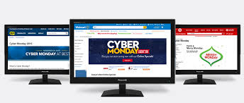 best black friday deals monitor top cyber monday deals on electronics consumer reports