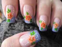 nail art manicure nail art videos gel french beach archaicawful