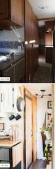 Pop Up Camper Interior Ideas by Best 20 Rv Redo Ideas On Pinterest Trailer Remodel Travel