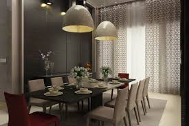 red pendant light rooms home design attractive vintage floor lamp with attached table floor lamp with tabledining room pendant lighting idea