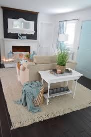 Cottage Home Decor Ideas by I U0027m Bringing Aqua Back Fox Hollow Cottage