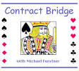 CONTRACT BRIDGE Course - by Michael Furstner