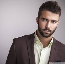 new stylish man haircut trendy and cute short hairstyles for men